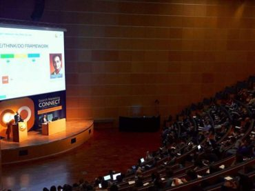 Search Marketing Connect 2017: formazione e innovazione a 360 gradi