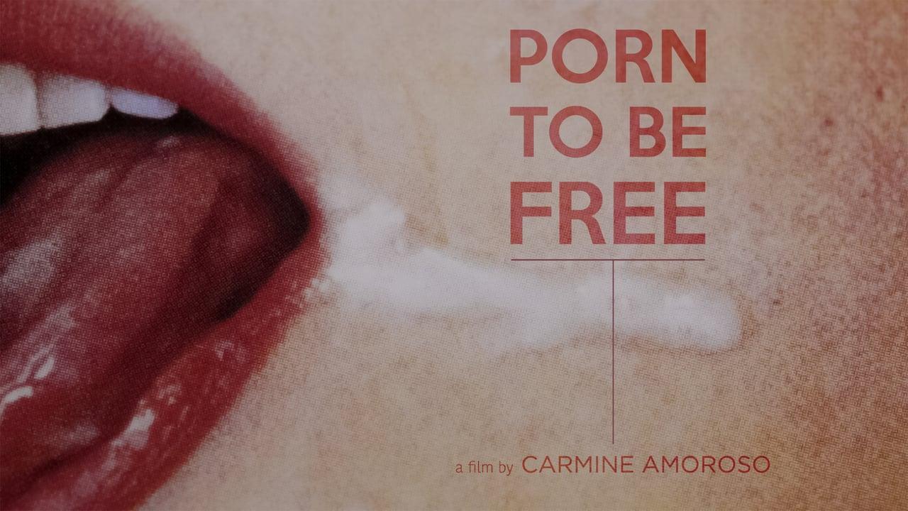 La libertà dentro al porno