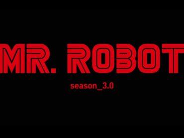 Mr. Robot 3: sovvertire la rivoluzione (SPOILER)