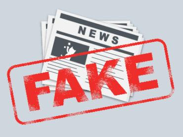 L'inchiesta di BuzzFeed News scopre i retroscena delle fake news italiane