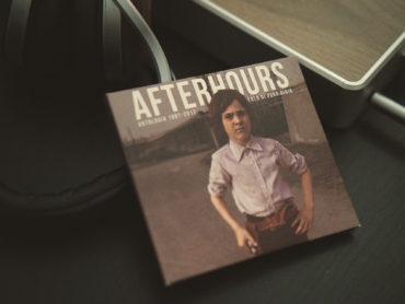 Afterhours: trent'anni tra rock e magia