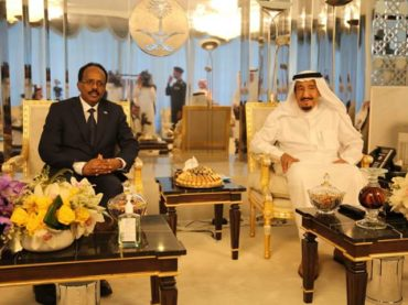Crisi del Golfo, la neutralità somala non piace a nessuno
