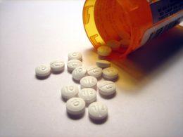 Effetto placebo: come percepiamo la realtà