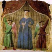 Meister Eckhart: tra verginità e fecondità nel contemporaneo