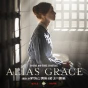 Alias Grace: dentro la mente di una (presunta?) assassina