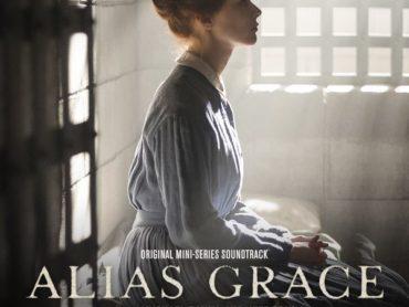 Alias Grace: dentro la mente di una (presunta?) assassina