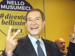 La Sicilia della Destra (e dei 5Stelle)
