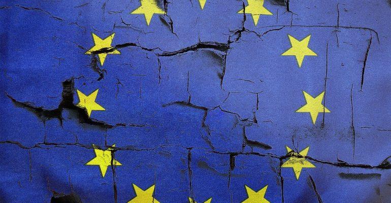 Unione Europea, ricomincio da qui