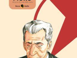 Il caso Moro e le Idi di Maggio
