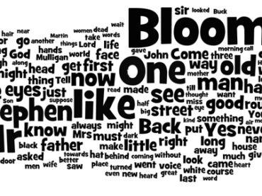 Messaggi vocali: gli odierni monologhi interiori che ci piacciono tanto