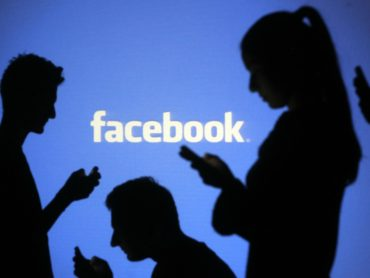 Facebook cambia algoritmo e trasforma il News Feed in un gigantesco gruppo WhatsApp