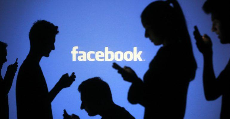Facebook: silenziare gli amici (e non solo) con Snooze