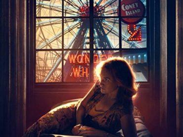Wonder Wheel: Woody Allen fa ancora centro mostrandoci la ciclicità dei nostri errori