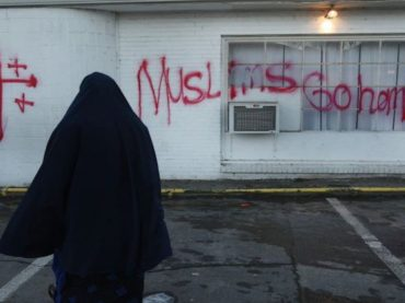 Quanto è difficile riconoscere l'odio come crimine