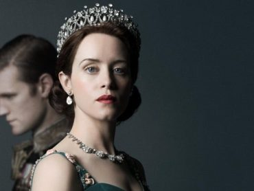 The Crown seconda stagione: la regina Elisabetta si apre alla modernità