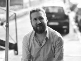 Disagio di classe, classe del disagio: intervista a Raffaele Alberto Ventura