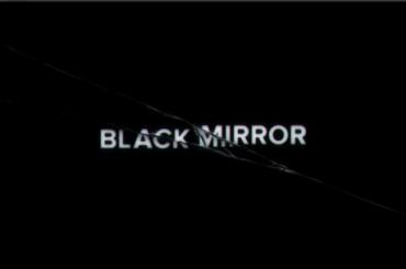 La recensione di Black Mirror 4: Welcome back to your future (SPOILER)