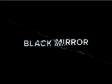 La recensione di Black Mirror 4: Welcome back to your future (SPOILER)