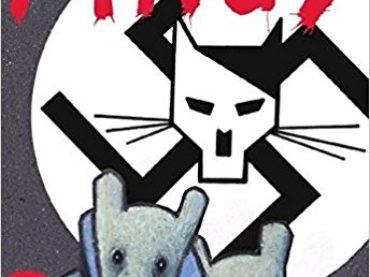 Maus di Art Spiegelman: un'incredibile memoria fumettistica sull'Olocausto