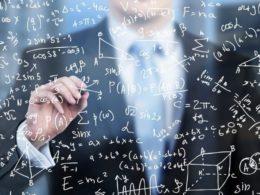 #AgendaSetting: data Science, machine learning e AI for dummies