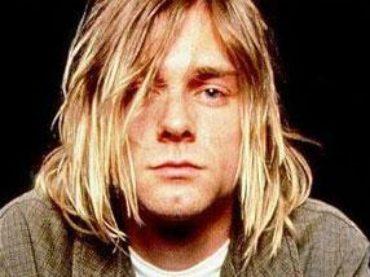 Kurt Cobain cinquantenne: le celebrazioni all'Ono, galleria d'Arte Contemporanea