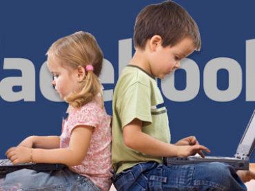 Facebook per bambini: la nuova scelta azzardata (e discutibile) di Zuckerberg