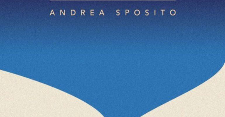 Fermarsi per ripartire, intervista al giovane scrittore emergente Andrea Sposito