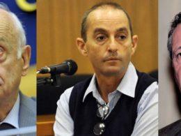 La trattativa Stato-Mafia: dalla fine del Maxiprocesso a via D'Amelio (parte 1)