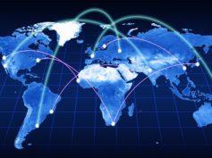Nazione e diversità: il problema della globalizzazione