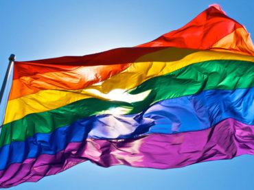 In Egitto gli omosessuali vanno in carcere