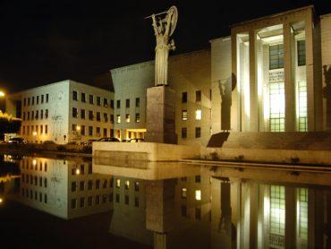 L'Università funziona male anche senza l'abolizione delle tasse