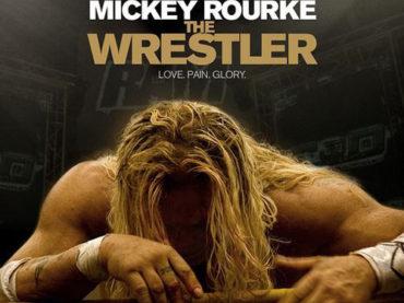 #LoChefConsiglia The Wrestler
