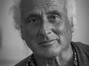 #360pagine – Stefano Benni, il re della letteratura umoristica italiana