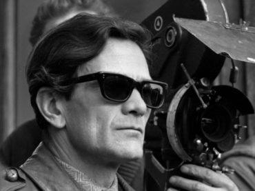 Il cinema eretico di Pier Paolo Pasolini