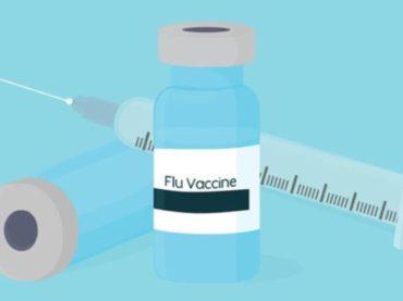 Verso il vaccino antinfluenzale universale