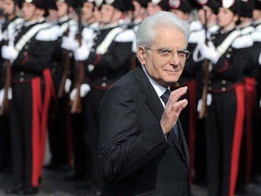 Così Mattarella ha fatto saltare la riforma costituzionale