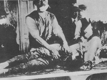 Una storia sconosciuta: le Fabbriche della morte