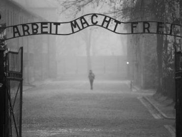 Polonia: perché si è arrivati al punto di realizzare una legge sull'Olocausto?