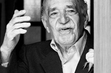 #360pagine – Gabriel García Márquez, scrittore tra magia e realtà