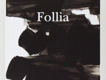 #360pagine: Follia