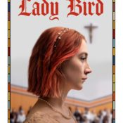 Siamo tutti Lady Bird