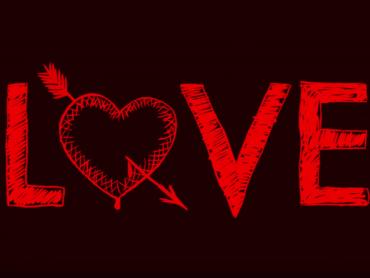 Love: una perfetta anti-favola contemporanea