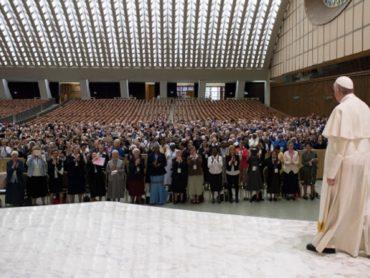 La questione femminile nella Chiesa