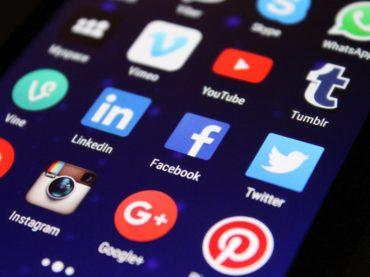 VERO: il social anti-Instagram