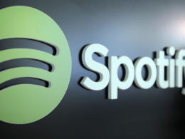 Spotify: la vergognosa ipocrisia Made in Italy