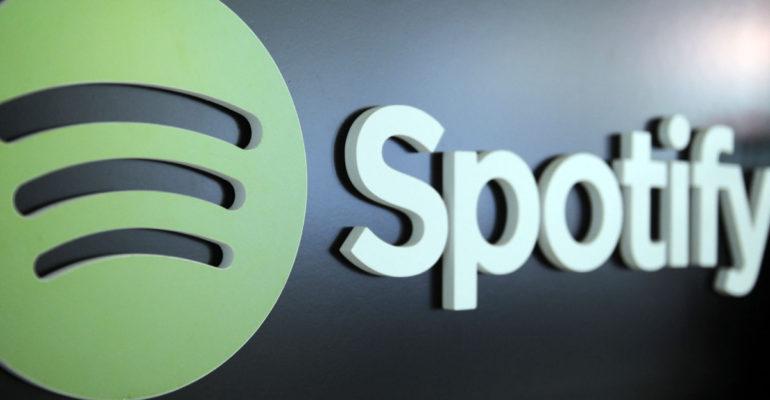 Spotify: la vergognosa ipocrisia Made in Italy