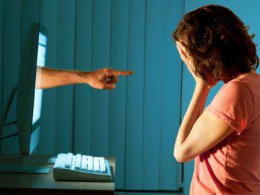 Bullismo e cyberbullismo: l'evoluzione di una patologia che non ha fine