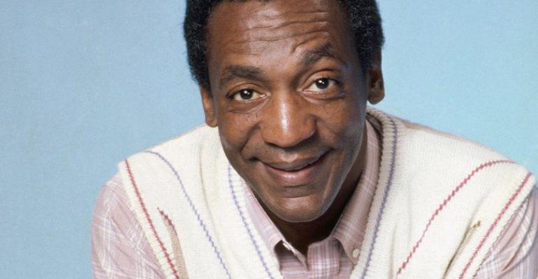 Il caso del dottor Robinson e mister Cosby