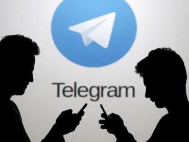 Russia blocca Telegram ma gli utenti aumentano