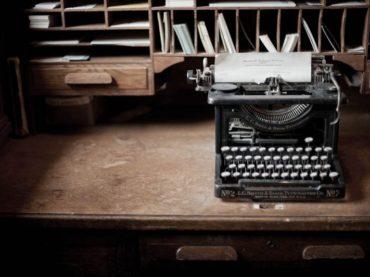 E tu, che sceneggiatore sei? – Parte 1